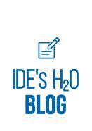 IDE H2O Blog