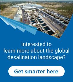 Israeli_Desalination_CTA