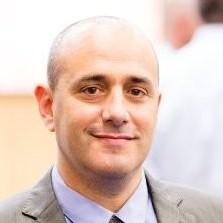 Gal Zohar | CEO IDE Assets